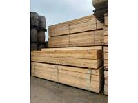 🔨 VARIOUS SIZED SCAFFOLD BOARDS/ PLANKS