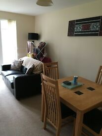Rooms To Let - Redmarley Road, Cheltenham.