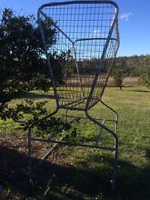 Hay Feeder Fairney View Ipswich City Preview