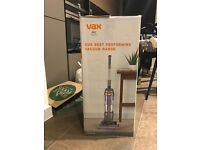 VAX Air REACH upright vacuum cleaner for sale very good condition