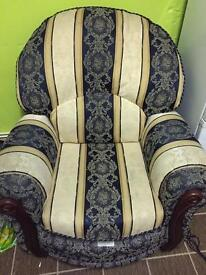 2 seater sofa two seater free