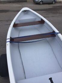 12 ft boat