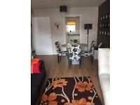 Exchange 1 bed flat Atherstone to Cornwall or Devon