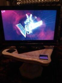 """32""""Sony bravia tv"""