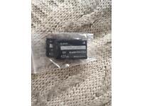 3x Psp memory cards genuine Sony