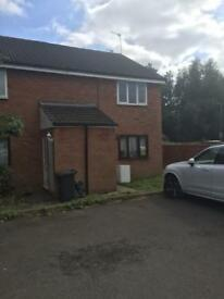 1 Bed Flat - Near Thurmaston - Available Now - £495