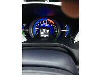 Honda Insight REDUCED PRICE