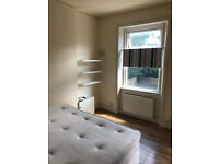 Furnished Studio Flat Available in Brent (Cricklewood) -Housing benefit Accepted