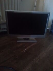 22 hd TV