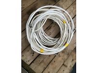 settle light cable
