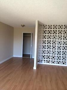 Great Incentives Renovated Suites In the Heart of OLD STRATHCONA Edmonton Edmonton Area image 11