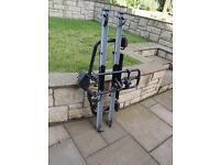 Thule Towbar 2 Bike Rack