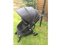 BabyStar Pushchair for Sale