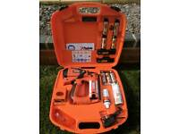 Paslode IM65 F16 Second Fix Nail Gun