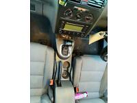 VW, seat, Skoda CD player stereo.