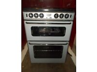 (New World) GAS Cooker. (Can Deliver)**