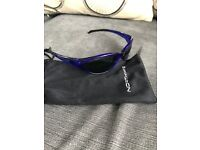 North Wave Rudy Project Cycling Glasses