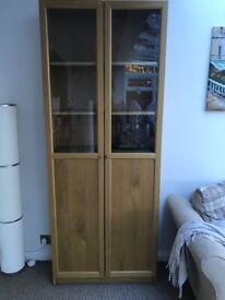 IKEA Smadal Desk in London for £20.00