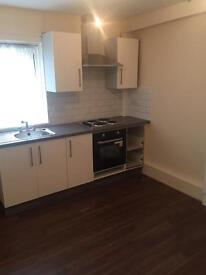 BRAND NEW 3 BEDROOM FLAT, INCLUDING COUNCIL TAX, ORCHARDSON AVENUE £800 pcm