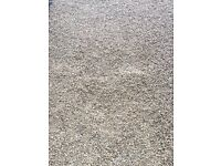 Cotswold decorative chippings 1 ton bags delivery