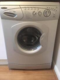Hotpoint Aquarius WM99 washing machine