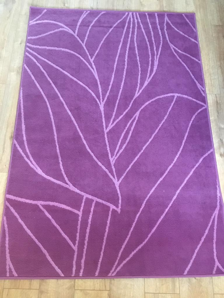 Ikea Purple Rug Uniquely Modern Rugs
