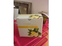 Juice Plus + boosters for sale