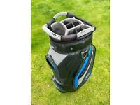 Powakaddy Premium Edition Golf Bag