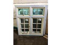 UOVC window