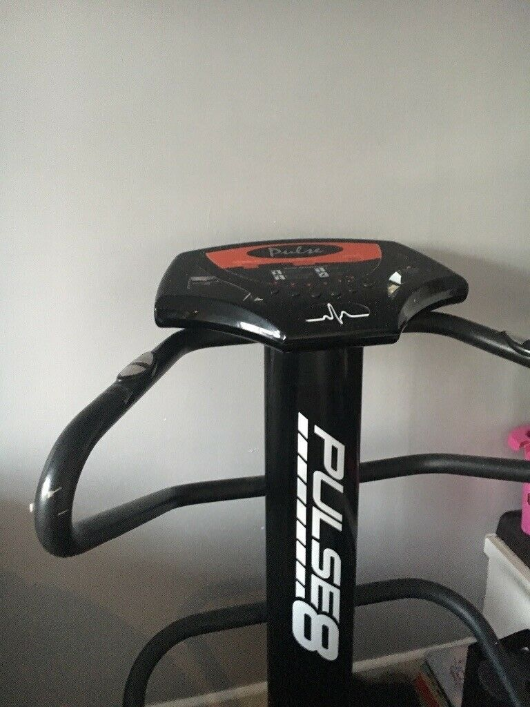 Weight loss vibration plate   in Bury, Manchester   Gumtree
