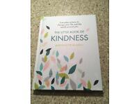 Brand New - Hardback - The Little Book of Kindness