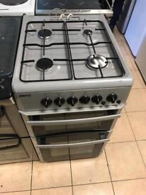 433 beko gas cooker