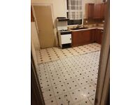 2bedroom house to rent available immediately