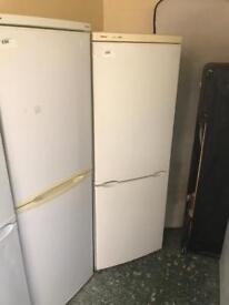 Borch fridgefreezer sameday deilvery