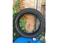 ROAD BIKE TYRE FOR SALE £25 OVNO