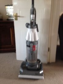 Dyson PC 07 Hepa for sale. Perfect Working Order.Full complement of tools.Good condition.