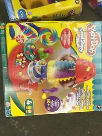 Playdoh bundle