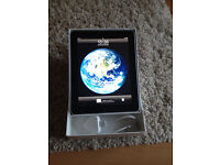 IPAD 1 IST GENERATION 32GB BRILLIANT PAD .... BOXED WITH CHARGER