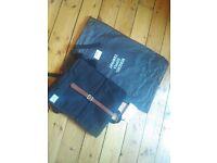 NEW Herschel backpack - unwanted Christmas present