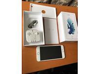 iPhone 6sPlus-Factory Unlocked