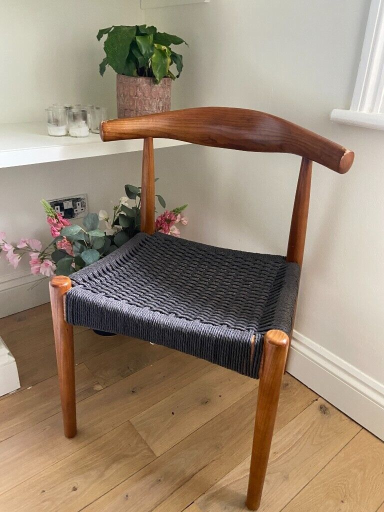 Mid Century Modern Dining Room Chairs In Hackney London Gumtree