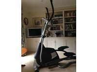 HORIZON ANDES 509 CROSS TRAINER