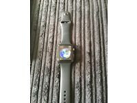 Apple Watch 1st Gen 42mm