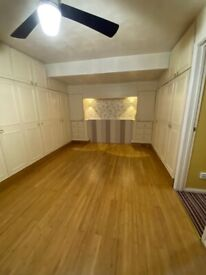 Stunning 4 Bedrooms House for rent in Chadwell Heath
