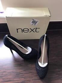 Next women's shoes size 6.5