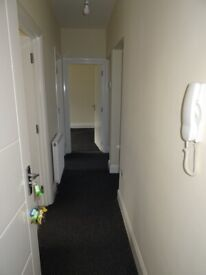 Stunning 2 Bedroom Ground Floor Flat available to rent in South Shields. Low Move in costs.