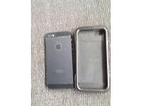 iphone 5 16gb unlocked grade B mint condition