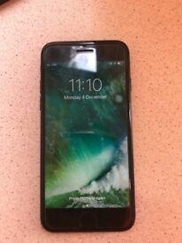 iPhone 7 32 Gb on Any sim unlock