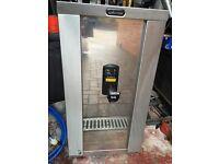 Calomax Kudos 3 Counter Top Water Boiler