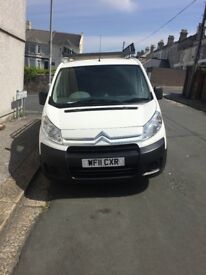 2 owners, fully serviced, Mot due 10/11/18 two keys all paperwork ,new handbrake cable very reliable